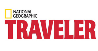 logo-traveler_bordo_dc72_1639386a5d_340